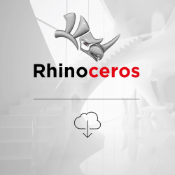 Rhino 6 pour Windows